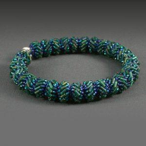 Bracelets (Other)