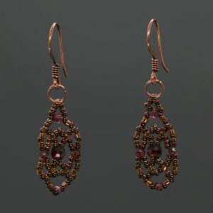 Earrings (Other)