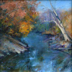 AutumnCrestHGC1440