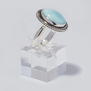 Rings (Metal)