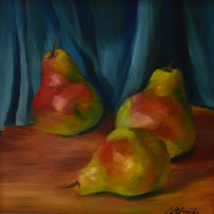 susan stefanski_pear colors_395