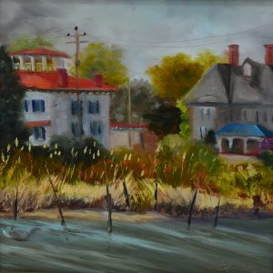 susan stefanski_water's edge chestertown_450