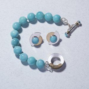Jewelry-Metals