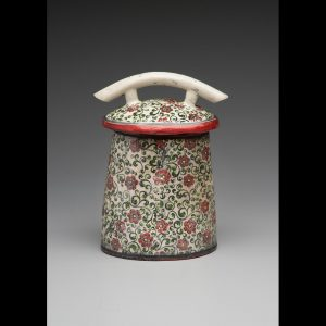 Ceramics - Functional