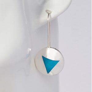 SILVER_EARRINGS_FORM