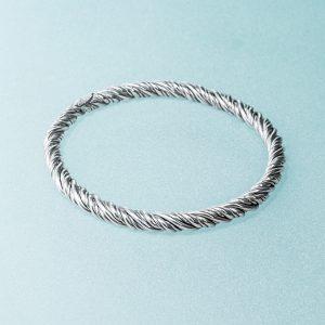 clam-cuff_braid-bracelet25