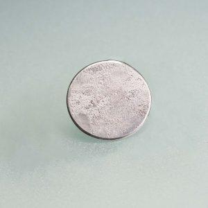 fused-silver-tiepin05-2