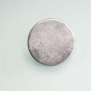 fused-silver-tiepin06