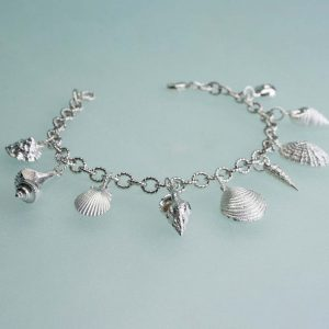 seashell-charm-bracelet-polished15
