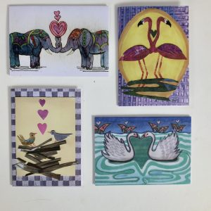 Animals in Love Card Bundle.jpg