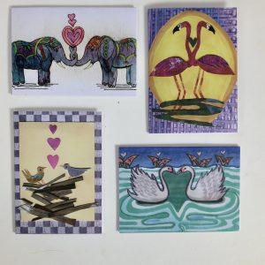 Animals in Love Card Bundle.jpg