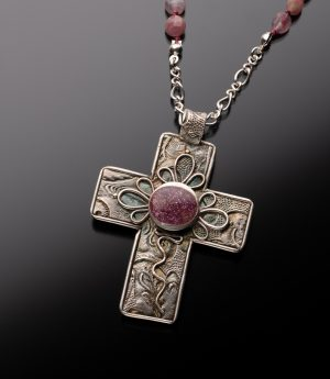 sterling-silver-cross-necklace